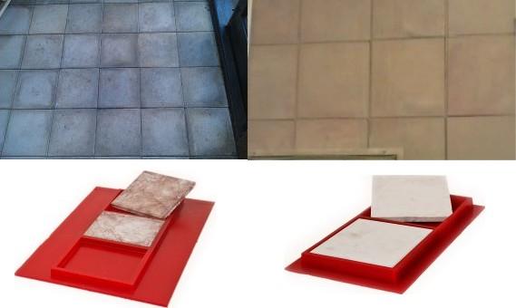 table vibrante multifonction manuelle pry02 ref pry02 ricochet international. Black Bedroom Furniture Sets. Home Design Ideas