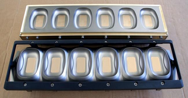 moules pour savon de toilette ref prm09 ricochet international. Black Bedroom Furniture Sets. Home Design Ideas